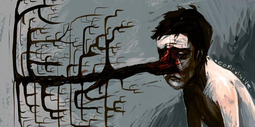 Patolojik Yalancılık: Belirti Mi Hastalık Mı ?