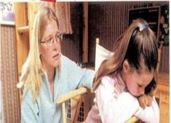 Okul korkusuna şefkatle yaklaşın