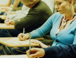 2008 Eylül Dönemi Tıpta Uzmanlık Eğitimi Giriş Sınavı