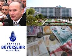 İstanbul Büyükşehir Belediyesi Burs Sonuçları