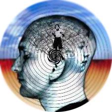 Hipnoz Hakkında Yanlış Bilinenler
