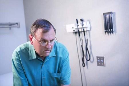 Orta kulak rahatsızlığı şizofreni gelişiminde rol oynayabilir