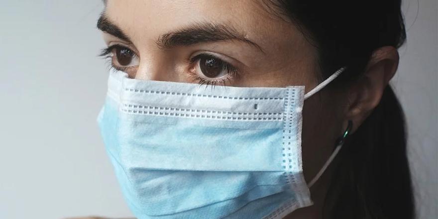 İtalya Dışişleri Bakanı: Türkiye'de bloke edilen 200 bin maske sorunu çözüldü