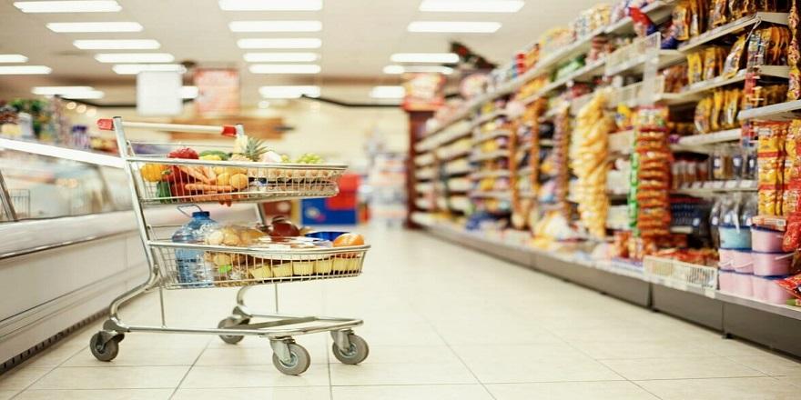 Marketlere müşteri sınırlaması (Corona virüse karşı yeni tedbirler)