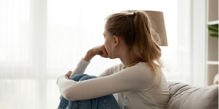 Korku sizi etkisi altına aldığında hatırlamanız gereken 6 durum