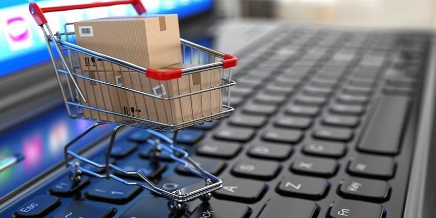 Online alışverişte dikkat edilmesi gereken kurallar
