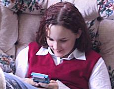 Oyun bağımlısı çocuklar da risk altında