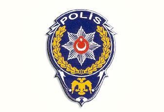 2010 Polis Koleji Sınavı Başvuru Tarihi