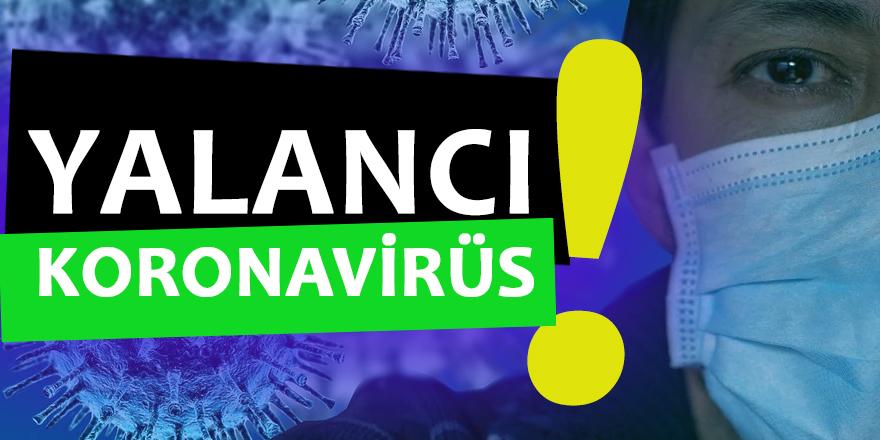 Yalancı Koronavirüs Nedir?