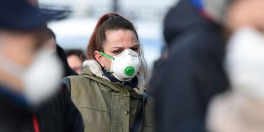 Koronavirüs hafta hafta Türkiye'nin ruh halini nasıl etkiledi?