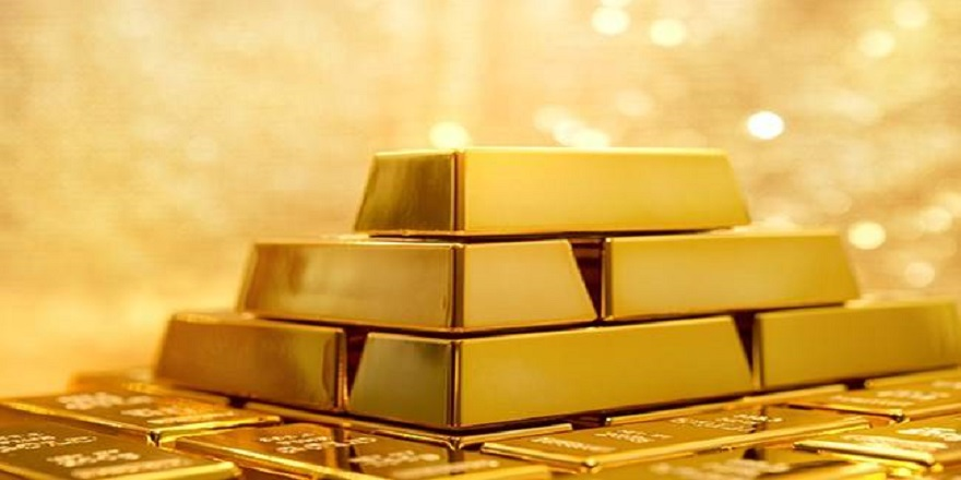 Altın fiyatları psikolojik bandı kırdı mı?