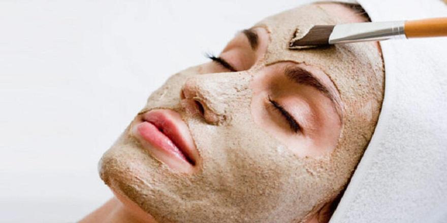 Evde kil maskesi nasıl yapılır?