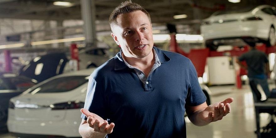 Tesla yasağa rağmen üretime başlıyor