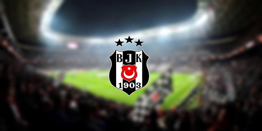 Son dakika Beşiktaş'ta 8 kişide koronavirüs!