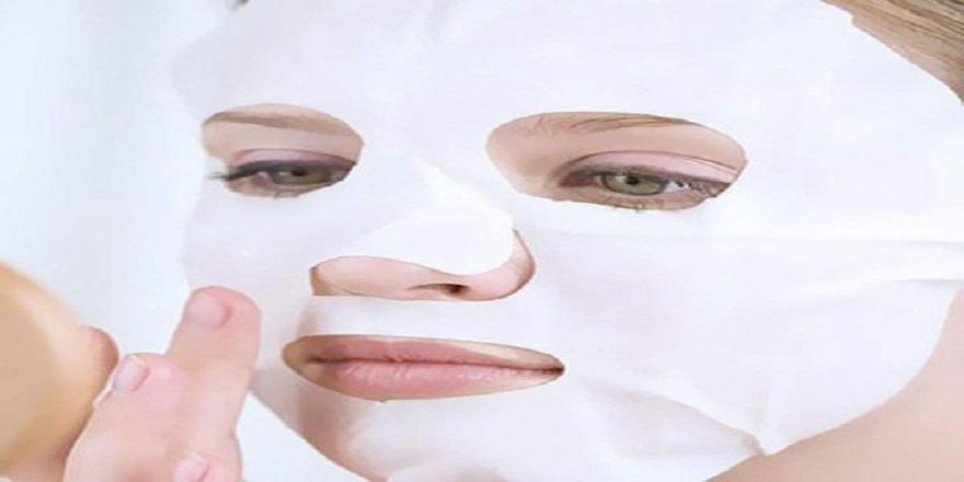 Cildinizin bir kağıt maskeye ihtiyacı olduğunu nasıl anlarsınız?