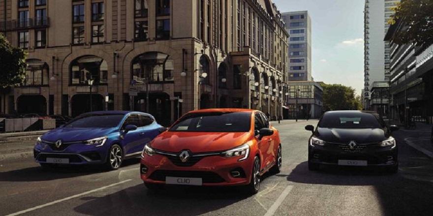 Renault'a koronavirüs darbesi! Tamamen kapanabilir