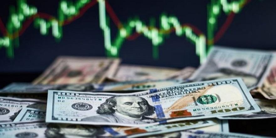 1 Haziran 2020 Dolar - Euro fiyatları