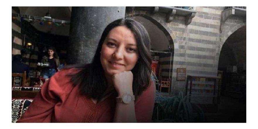 Sağlık Bakanı acı haberi açıkladı! Dilek Hemşire yaşamını yitirdi
