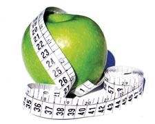 Aşırı şişmanlığın 'diyet'i ölüm mü?