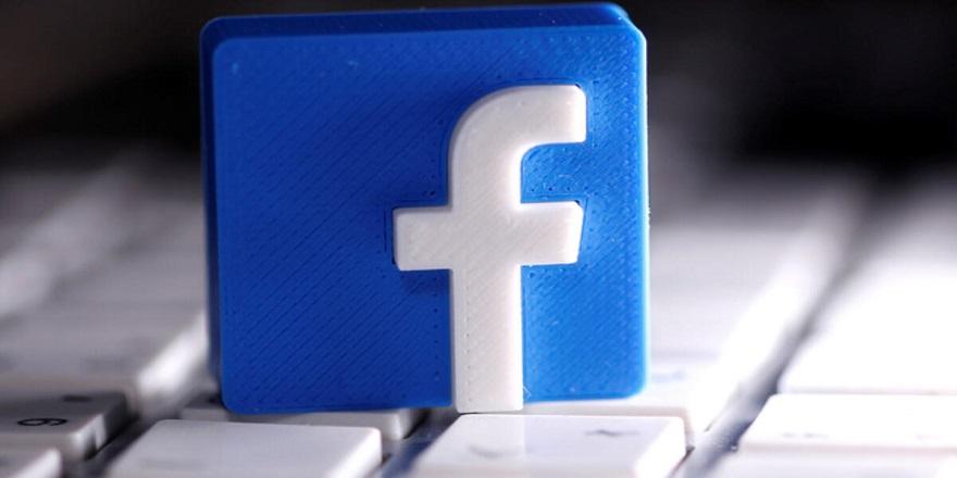 Facebook boykotu büyüyor!