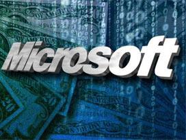 Microsotf sahiden para mı dağıtıyor