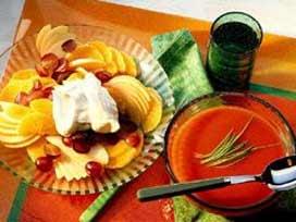 Yediğimiz en zararlı 10 gıda