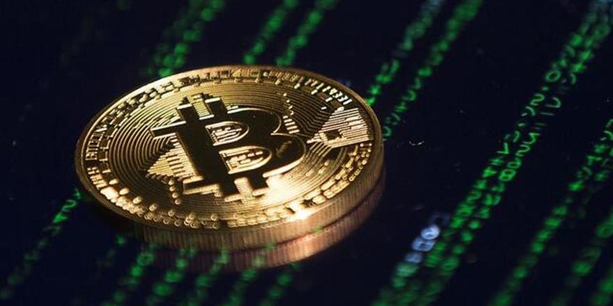 Bitcoin yeniden 14,000 doları aştı