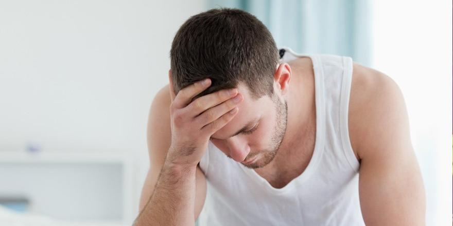 Corona virüsü erkeklerde kısırlık yapar mı?