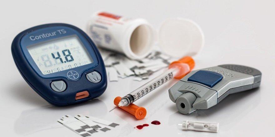 Diyabet Hastaları Virüse Karşı Nasıl Korunmalı