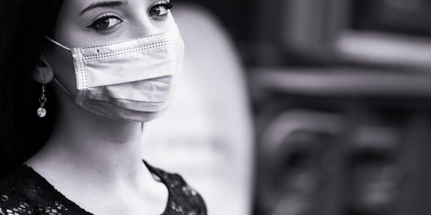 ABD'de koronavirüs araştırması: %30'u Psikolojik Sorun Yaşıyor