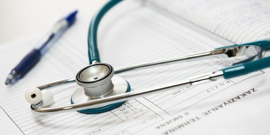 Psikolog Akaydın: Kanser hastalarına ad takmayın