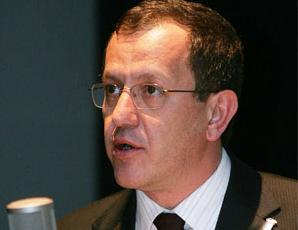 Dünya Psikiyatri Birliği Yönetiminde Bir Türk Doktor