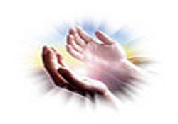 İslam terminolojisinde dua kavramı