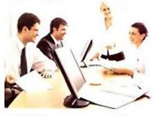 İş dünyasının yeni gelişim yöntemi mentorluk