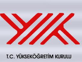 Açık Öğretim Üniversitesinde Kontenjan sınırı KALDIRILDI