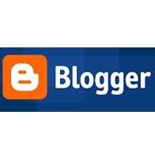 Blogger.com sitesine erişim engellendi