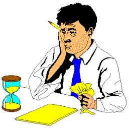 İşe Alımlarda CVnin yerini IQ alacak