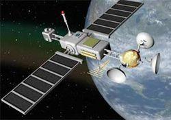 Türksat Uydusu Yeni Frekanslar