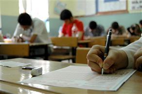 Özel Yabancı Ortaöğretim Okulları Sınavı