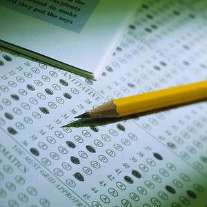 Mali Hizmetler Uzman Yardımcılığı Sınav Sonuçları