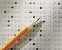 KOBİ Uzman Yardımcılığı Terfi Sınavı, Sınav Yeri Bilgileri