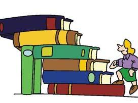 Çocuklarımız Doğru TV ve Gelişime Uygun Kitaplar