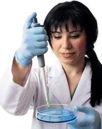DNA testi ile ruh eşi bulunur mu?