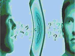 Afazide Dil ve Konuşma Patolojisi