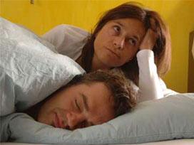Mutsuz Evlilikler Hastalık Sebebi mi?
