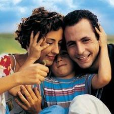 Aile mutluluğunda altın kurallar