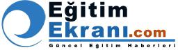 Egitimekrani.com Sitesi Yayın Hayatına Başladı