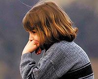 Çocukta ayrımcılık duygusu yaratmayın