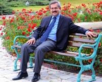 Türkiye'de kaç kişi madde bağımlısı?