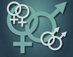 Eşcinseller bilimsel olarak incelenecek!